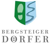 Bergsteigerdorf Lungiarü